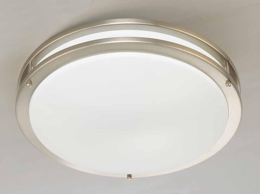 volume lighting v6842 33 2 light fluorescent decorative bath wall. Black Bedroom Furniture Sets. Home Design Ideas