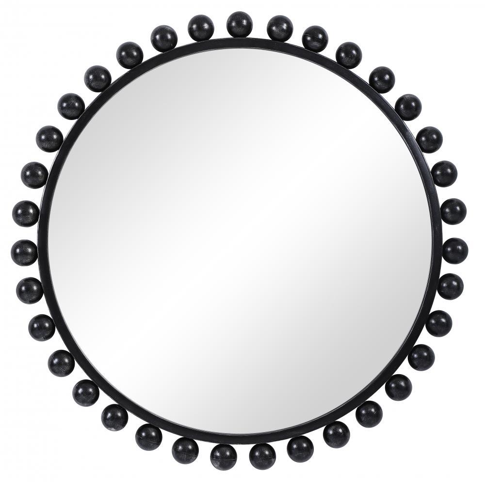 decor home accents - lighting fixtures | lighting emporium