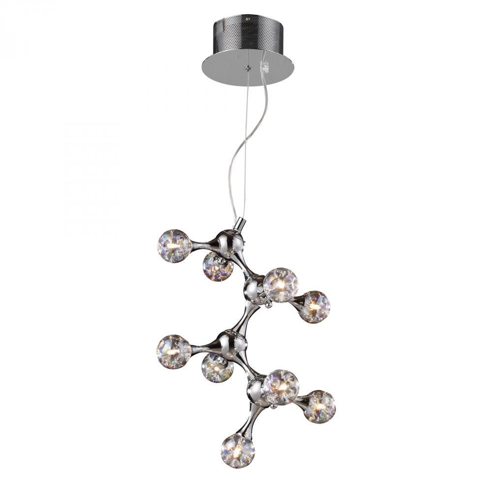 Chandeliers lighting fixtures lighting emporium down chandeliers arubaitofo Image collections