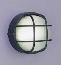 Volume Lighting V8890-5 - 1 - Light Ceiling -Wall Lantern Cast Wet Location