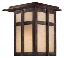 Minka-Lavery 71197-a357-pl - 1 Light  Pocket Lantern