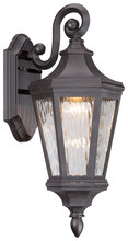 Minka-Lavery 71821-143-l - LED Outdoor Lantern