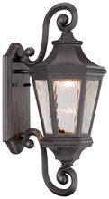 Minka-Lavery 71822-143-l - LED Outdoor Lantern