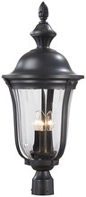 Minka-Lavery 8846-94 - 3 Light Outdoor