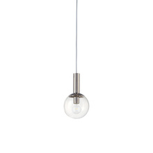 "Sonneman 3760.35 - 8"" 1-Light Pendant"