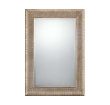 Savoy House 4-S4447-219 - Rectangle Mirror