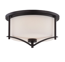 Savoy House 6-335-15-13 - Colton Flush Mount