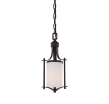 Savoy House 7-336-1-13 - Colton Mini Pendant