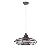 Savoy House 7-573-3-13 - Connell 3 Light Pendant