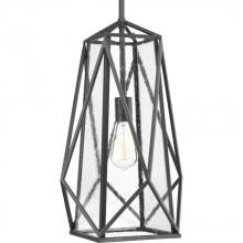 Progress P3598-143 - P3598-143 1-100W MED FOYER PENDANT