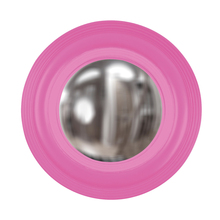 Howard Elliott 51276HP - Soho Hot Pink Mirror