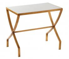 Mariana 151021 - Mason Accent Table