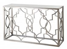 Mariana 152025 - Helena Console Table