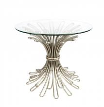 Mariana 152051 - Andover Accent Table