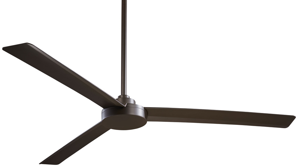 "Roto XL 62"" - Oil Rubbed Bronze"