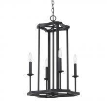 Capital 519841BI - 4 Light Foyer