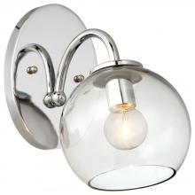 Minka George Kovacs P1841-077 - 1 LIGHT BATH