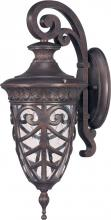 Nuvo 60/2056 - Aston1 Light Wall Lantern-Down