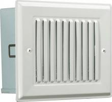 Quorum 7-100-8 - RECESSED CHIME BOX - SW