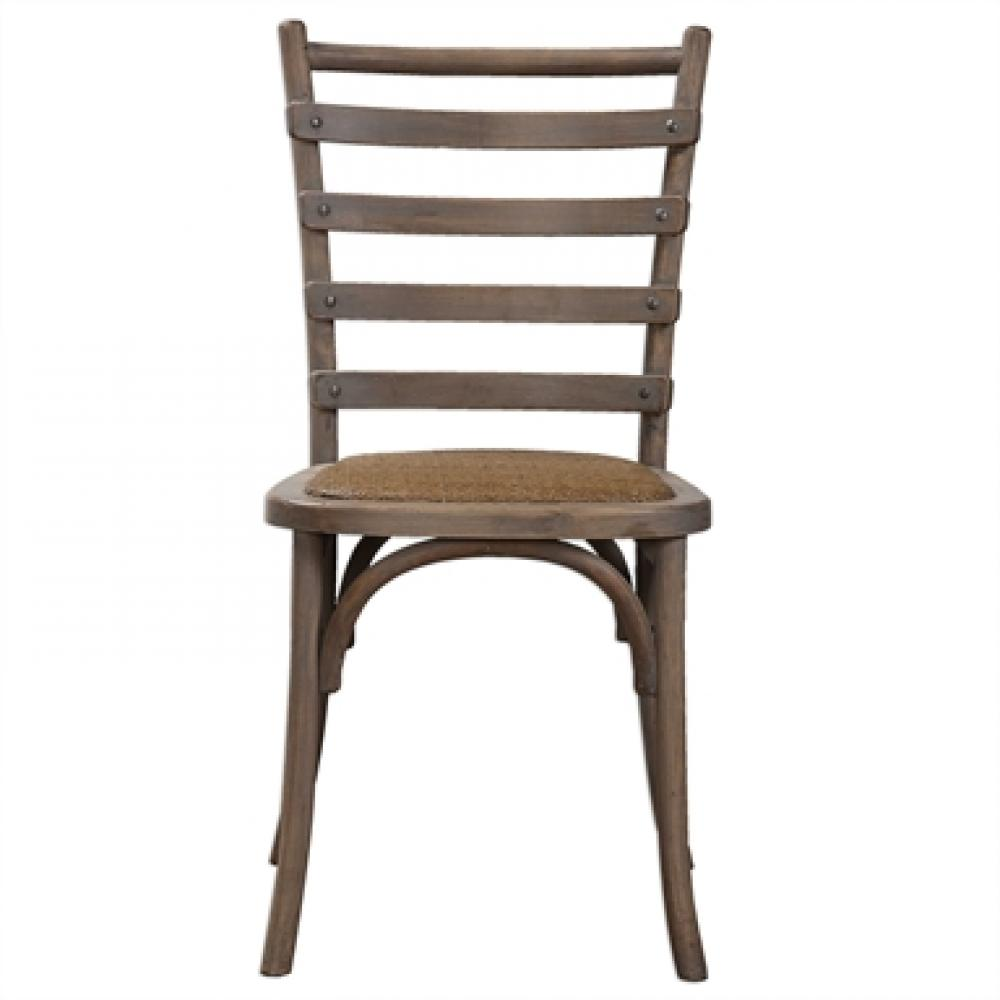 Menandro, 2 Side Chairs