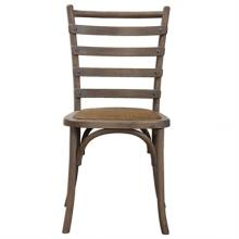 Uttermost 24568 - Menandro, 2 Side Chairs