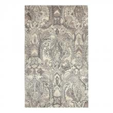 Uttermost 73076-5 - Uttermost Clairmont Natural 5 X 8 Rug