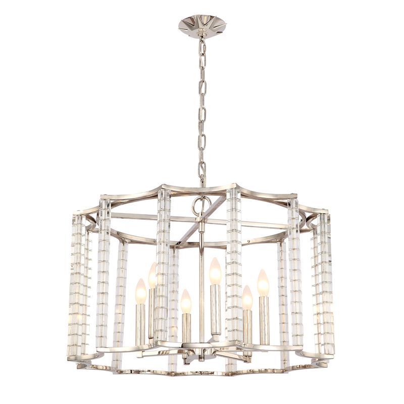 chandeliers lighting fixtures lighting emporium