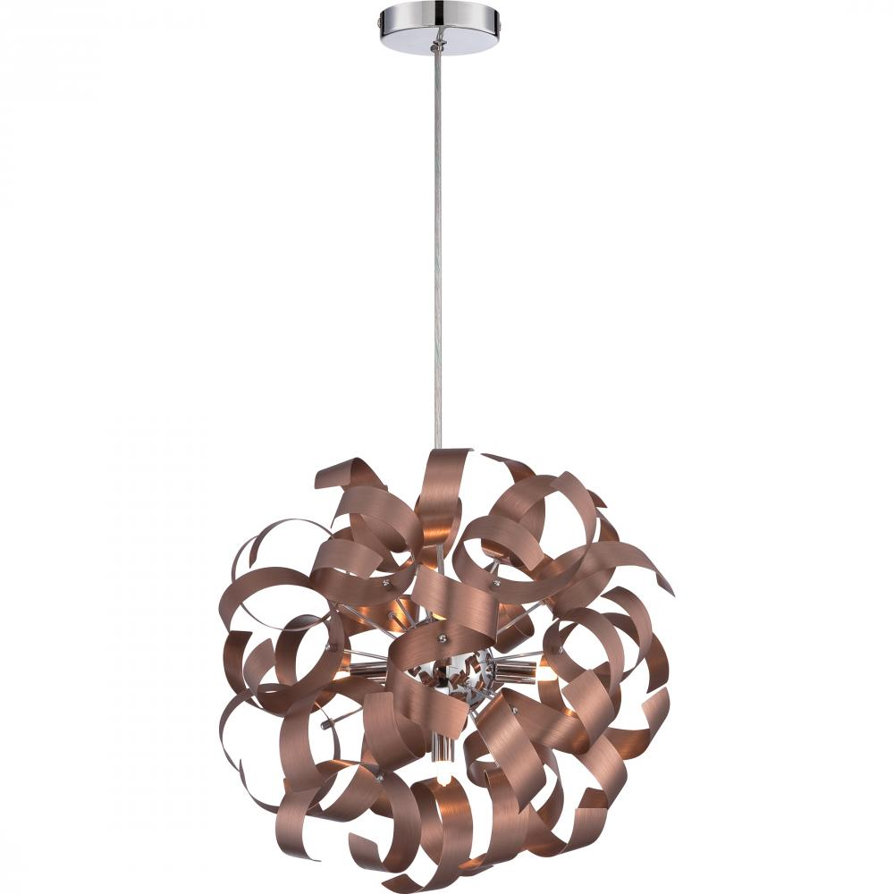 multi light pendant lighting fixtures. Multi Light Pendants Pendant Lighting Fixtures
