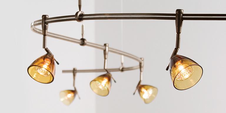 Outdoor Directional Lights Lighting Fixtures Emporium