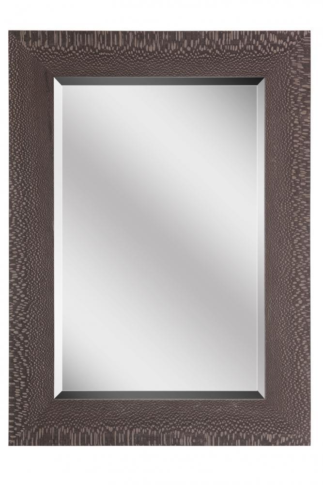 nolan mirror 340059 lighting emporium