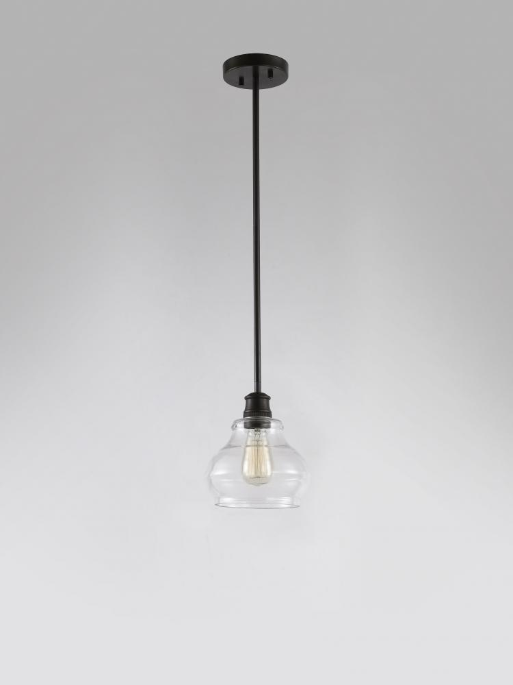 opaque fixtures lighting ceiling nickel com amazon light close floating wide schoolhouse to dp